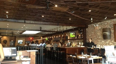 Photo of American Restaurant Austin Public at 71-28 Austin St, Forest Hills, NY 11375, United States