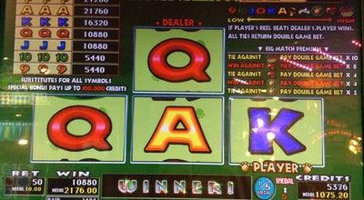 Photo of Arcade アドアーズ サンロード店 at 吉祥寺本町1-11-30, 武蔵野市 180-0004, Japan