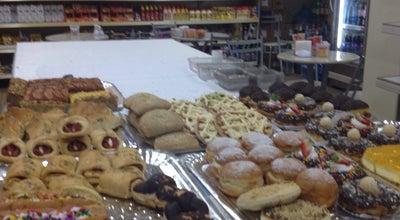 Photo of Bakery Padaria Lanz at Brazil