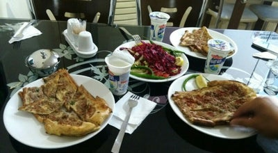 Photo of Steakhouse Yayla Restaurant at Turkey