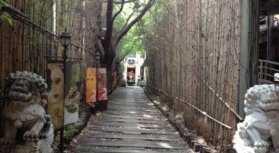 Photo of Spa 드래곤힐스파 (Dragon Hill Spa) at 용산구 한강대로21나길 40, 서울특별시 140-881, South Korea