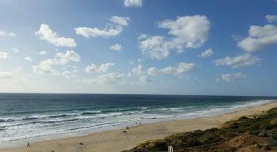 Photo of Beach Maslin Beach at 87 Gulf Parade, Maslin Beach, So 5170, Australia
