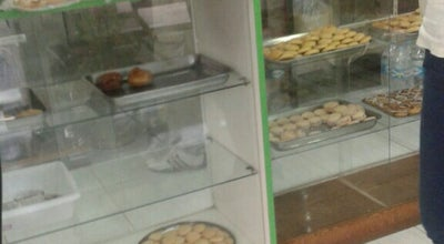 Photo of Bakery Panaderia y Confiteria San Diego at Paraguay