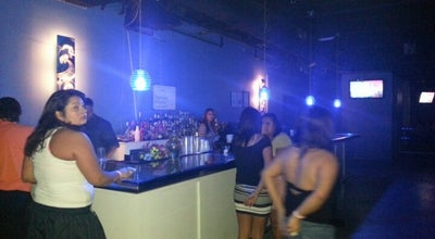 Photo of Nightclub La Luna Night Club at 3019 Auto Dr, Durham, NC 27707, United States