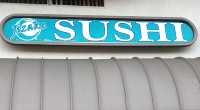 Photo of Sushi Restaurant Jizake Sushi at 30001 Crown Valley Pkwy, Laguna Niguel, CA 92677, United States