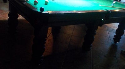 Photo of Pool Hall 8Ball at Romania