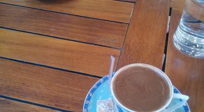 Photo of Breakfast Spot Mıyensera at Turkey