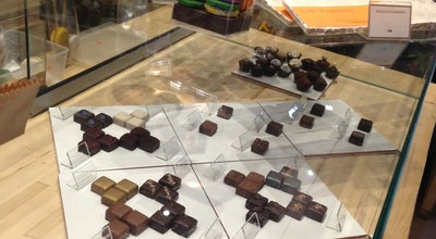 Photo of Chocolate Shop Compañia de Chocolates at Rodriguez Peña 1847, Buenos Aires 1425, Argentina