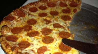 Photo of Italian Restaurant Mario's Italian & Lounge at 521 S Yonge St, Ormond Beach, FL 32174, United States