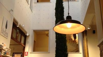 Photo of Bookstore La Central de Callao at C. Postigo De San Martín, 8, Madrid 28013, Spain