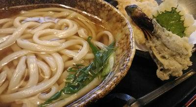 Photo of Japanese Restaurant ふじきち at 日本, 明石市, Japan