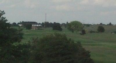 Photo of Steakhouse Prime On The Nine at 1800 Matt Down Ln, Dodge City, KS 67801, United States