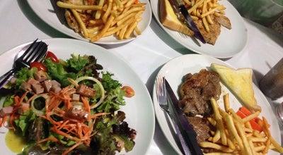 Photo of Steakhouse สเต็กลุงหนวด at Thailand