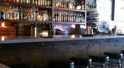 Photo of Bar Sweet Hereafter at 3326 Se Belmont St, Portland, OR 97214, United States