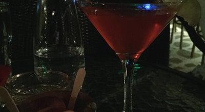 Photo of Bar Blues bar at Fanari, Φανάρι 691 00, Greece