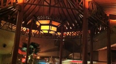 Photo of Sushi Restaurant Global Fusion at Link Square Mall, Mumbai 400050, India