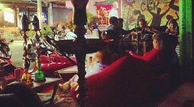 Photo of Cocktail Bar After Beach at Rajchawaroon, Pattaya, Changwat Chon Buri, Thailand