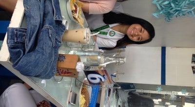 Photo of Dessert Shop Captain's Sweet Galley of Treats at 29 Jmar, Dasmarinas, Cavite, Philippines