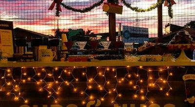 Photo of Street Food Gathering Manga Park at Manga Park, Campo Grande 79051-220, Brazil