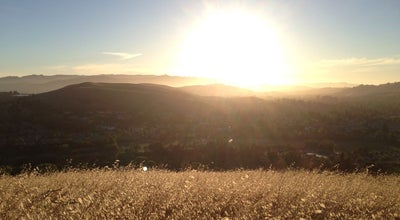 Photo of Park Red Willow Park at San Ramon, CA, United States