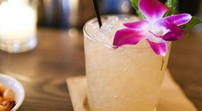 Photo of Cocktail Bar Leyenda at 221 Smith St, Brooklyn, NY 11201, United States