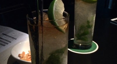 Photo of Pub A*Bar at 南京東路一段132巷15號, Taipei, Taiwan