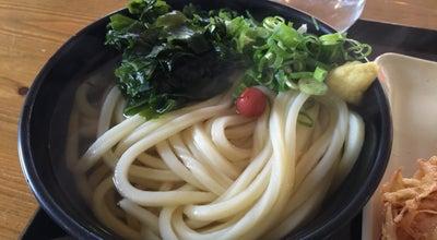Photo of Ramen / Noodle House たも屋 潮江店 at 北新田町18-31, 高知市 780-8003, Japan