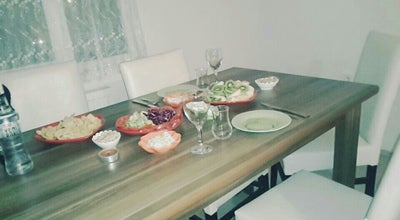 Photo of Speakeasy Dublex VIP at Turkey