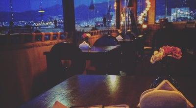 Photo of Cafe Sar Ashpaz Café | کافه سر آشپز at Iran