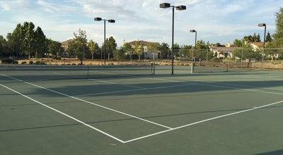 Photo of Baseball Field Natomas Park at Danbrook Dr, Sacramento, CA 95835, United States