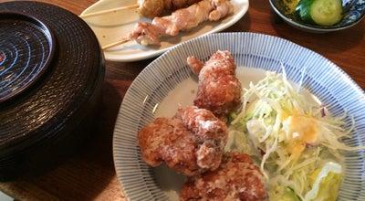 Photo of Japanese Restaurant 杉本 at 大磯1186, 中郡大磯町, Japan