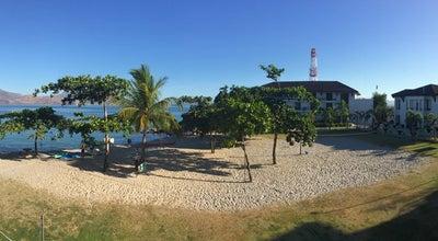 Photo of Beach Kamana Sanctuary Resort & Spa at Philippines