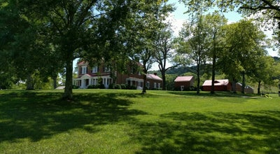 Photo of Park Marcella Vivrette Smith Park at Marcella Vivrette Smith Park Rd, Brentwood, TN 37027, United States
