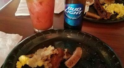 Photo of Bar Eastgate Pub at 26449 Gratiot Ave, Roseville, MI 48066, United States
