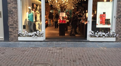 Photo of Cosmetics Shop Rituals at Leidsestraat 62, Amsterdam 1017 DW, Netherlands