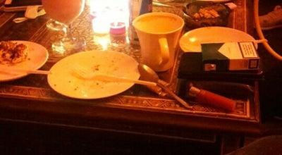 Photo of Hookah Bar Dubai Shisha Cafe at Zerrennerstrasse 11, Pforzheim 75172, Germany