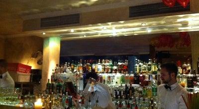Photo of Cocktail Bar Sausalitos at Färberstr. 10, Nürnberg 90402, Germany