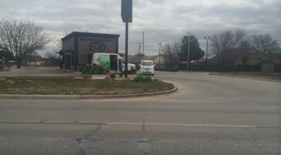 Photo of Coffee Shop Big Country Coffee at Buffalo Gap Road, Abilene, TX 79606, United States