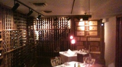 Photo of Italian Restaurant Frank Papa's at 2241 S Brentwood Blvd, Brentwood, MO 63144, United States