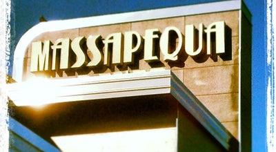 Photo of Diner Massapequa Diner at 4420 Sunrise Hwy, Massapequa, NY 11758, United States
