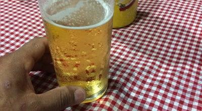 Photo of BBQ Joint boi na brasa at Brazil