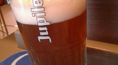 Photo of Bar De Variant at Markt 9, Zomergem 9930, Belgium