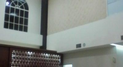 Photo of Hotel Namira Syariah Hotel at Jl. Dr.cipto No 70, Pekalongan, Indonesia