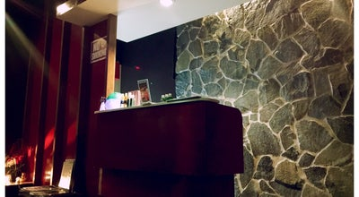Photo of Massage Massaji Oriental Spa at 2nd, Cebu City 6000, Philippines