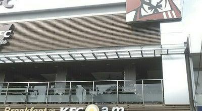 Photo of Fried Chicken Joint KFC / KFC Coffee at Pondok Indah Plaza 1 (deha), Jakarta Selatan 12310, Indonesia