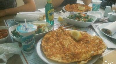 Photo of Turkish Restaurant Adana Sofrası at Konak Mah. Aydın Cad. Tarım Kredi İş Merkezi No:5 K:zemin D:2 Söke, Söke, Turkey