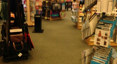 Photo of Bookstore Barnes & Noble at 13751 S Tamiami Trl, Fort Myers, FL 33912, United States