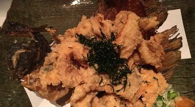 Photo of Japanese Restaurant 三井日本料理 Mitsui Cuisine at 敦化南路一段108號b1-1, 台北市, Taiwan