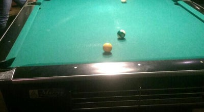 Photo of Pool Hall Den Bull at Belgium