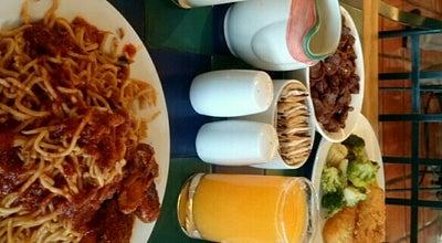 Photo of Breakfast Spot Village Court Coffe House at Avillion Port Dickson, Malaysia